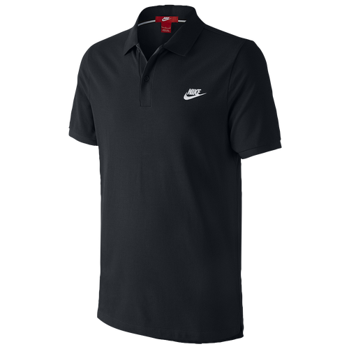 Nike Grand Slam Slim Polo