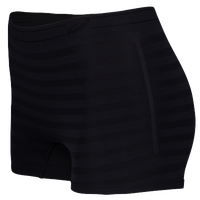 ASICS� ASX Boy Briefs - Women's - All Black / Black