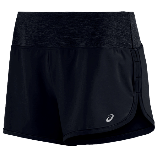 "ASICS� 4"" Everysport Shorts"