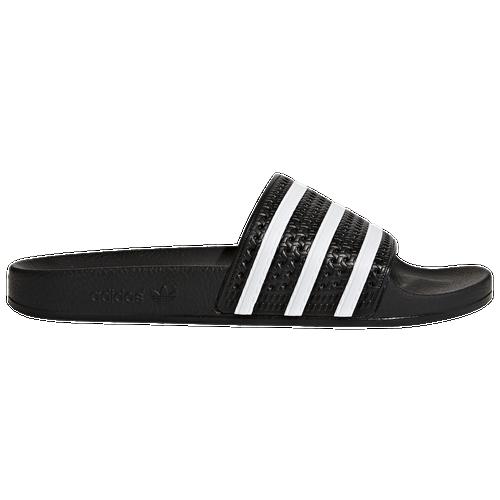 Sale on adidas sandals