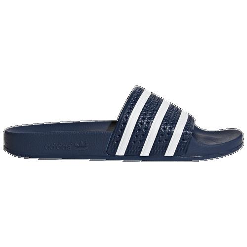 Adidas Schoenen Dames Footlocker