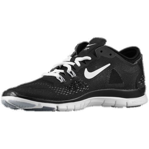 Nike Free Tr Fit 4 Women's