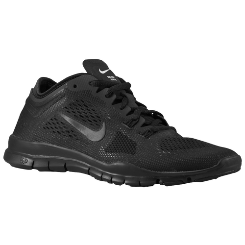 Dmpxs All Black Nike Free Run 5.0 Discount Nike Free Run 4 All Black