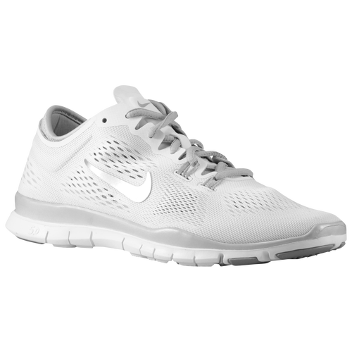 nike free 5 0 tr fit 4 s shoes