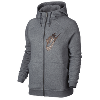 Women's Nike Hoodies | Foot Locker