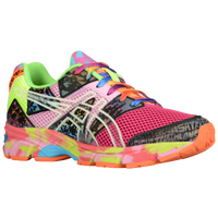 ASICS� GEL-Noosa Tri 8 - Girls' Grade School - Multicolor / Multicolor
