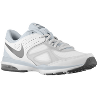 Nike Air Sculpt TR - Women's - White / Grey