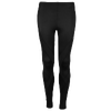 CW-X Pro Tights - Men's - Black / Grey