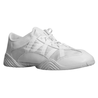 Nfinity Evolution - Women's - All White / White