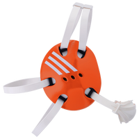 adidas Response Earguard - Men's - Orange / White