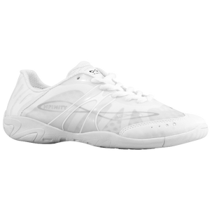 Nfinity Vengeance - Women's - White