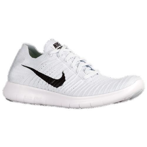 Nike Free Rn Flyknit Footlocker