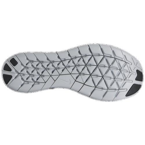 Nike men free run