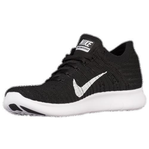 Nike Free RN Flyknit - Women\\u0026#39;s