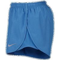 Women's Nike Tempo Shorts | Lady Foot Locker