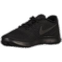 Nike Free Rn Kaufen