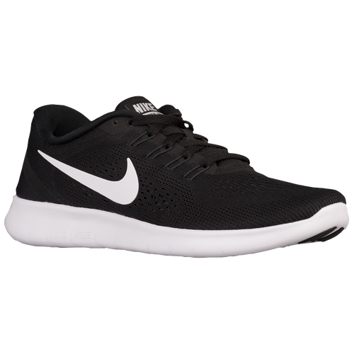 Sale Running Shoes | Foot Locker