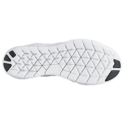 Nike Free Rn Weiß