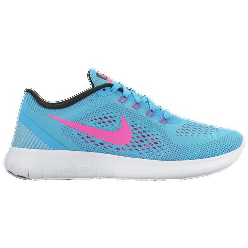 nike air presto mens chaussures - Nike Free | Foot Locker