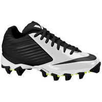 Nike Vapor Shark - Boys' Grade School - Black / White