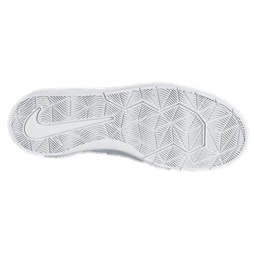 Nike SB Bruin Hyperfeel - Men's - Off-White / Black