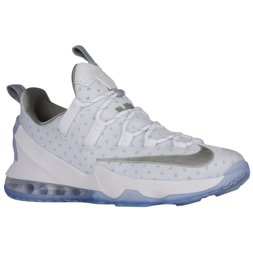 nike chaussures pour les hommes zumba - Nike Lebron 13 | Foot Locker