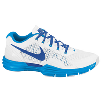 Nike Lunar TR1+ Sport Pack - Men's