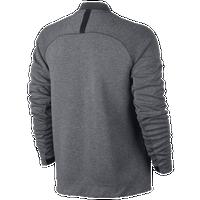 Men&39s Jackets Fleece Jackets | Foot Locker