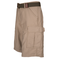 Levi's Fort Cargo Shorts - Men's - Tan / Tan