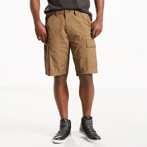 Levi's Carrier Cargo Shorts