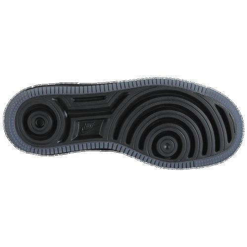 Nike AF1 Low Upstep BR