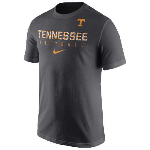 Nike College Practice T
