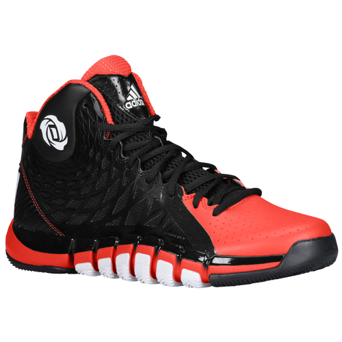 derrick rose shoes for kids - photo #43