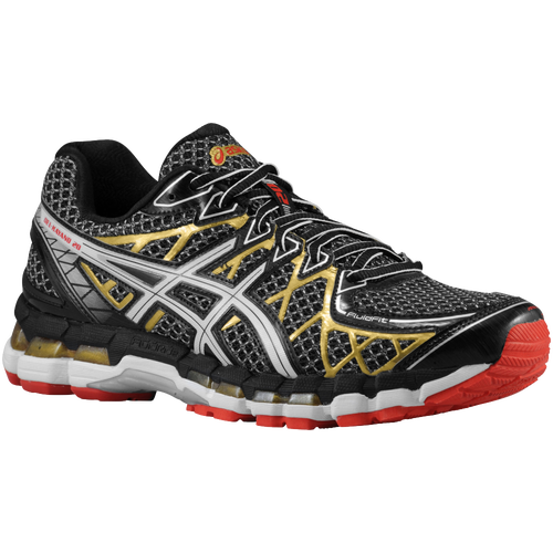 ASICS� GEL-Kayano 20 - Men's