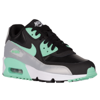 mkqhe Nike Air Max 90 Girls\' | Foot Locker