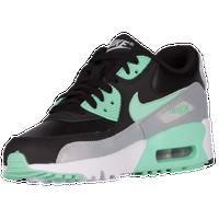 mkqhe Nike Air Max 90 Girls\' | Foot Locker