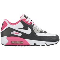 Nike Air Max Girls