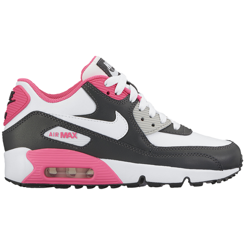 niufy Nike Air Max 90 - Girls\' Grade School - Running - Shoes