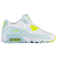mens nike air max 90 with color changing lights