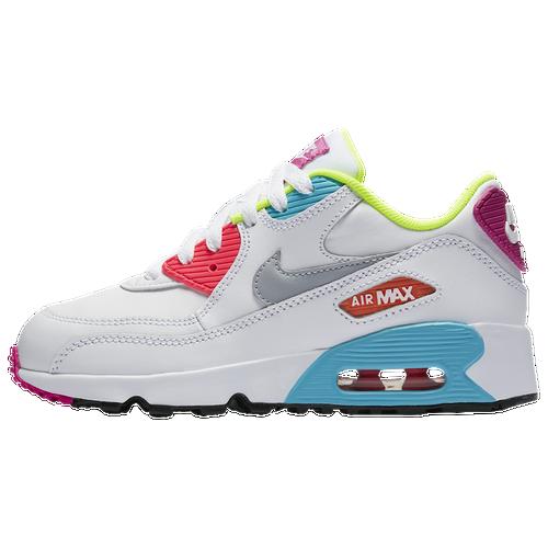 air max 90 preschool nike air max 90 preschool casual shoes 382