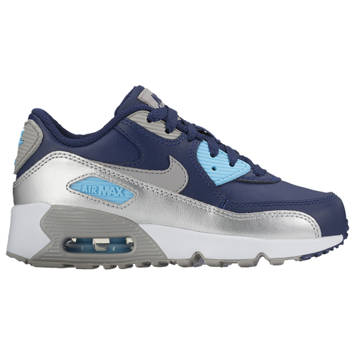 nike air max 90 sale adults