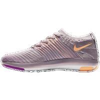cheap for discount 14d4c ad7f4 Nike Free Transform Flyknit - Women s - Purple   Orange