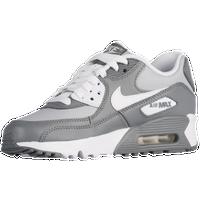 Nike Air Max 90 Grey