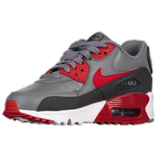 air max 90 preschool nike air max 90 boys preschool running shoes cool 382