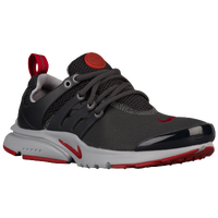 Sale Boys Running Shoes | Kids Foot Locker