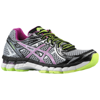 ASICS� GT-2000 V2 - Women's - Black / Purple