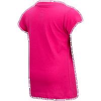 Kids Jordan T Shirts | Kids Foot Locker