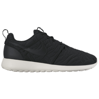 Nike Roshe One - Women\'s - Running - Shoes - Black/White