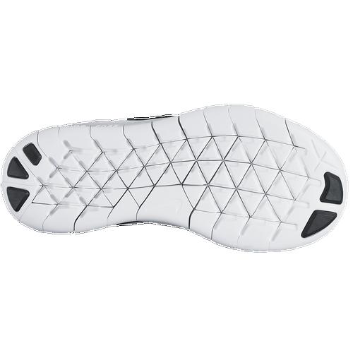Nike Free 9.0