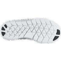 hot sale online 4d494 4580c Nike Free RN - Boys' Preschool
